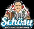 Schösu